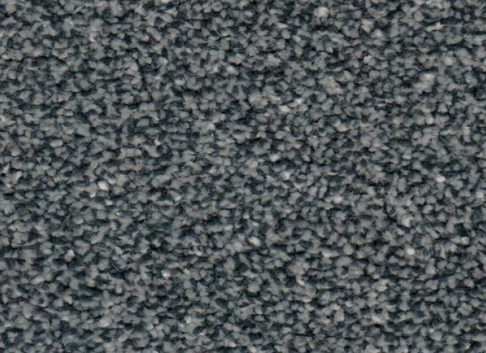 Carpet Gt Sensual Millennium Weavers Europe